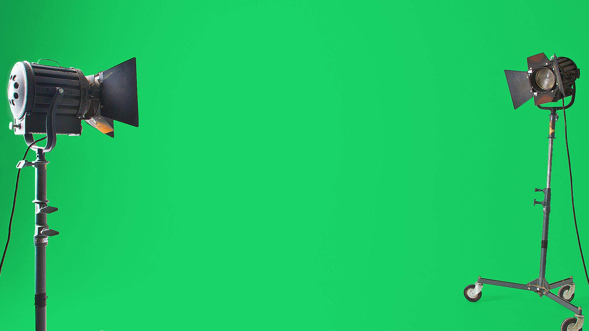 Best Green Screen Light Kits - Best Sellers of 2019